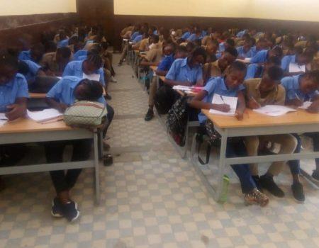 Lycée Chaminade